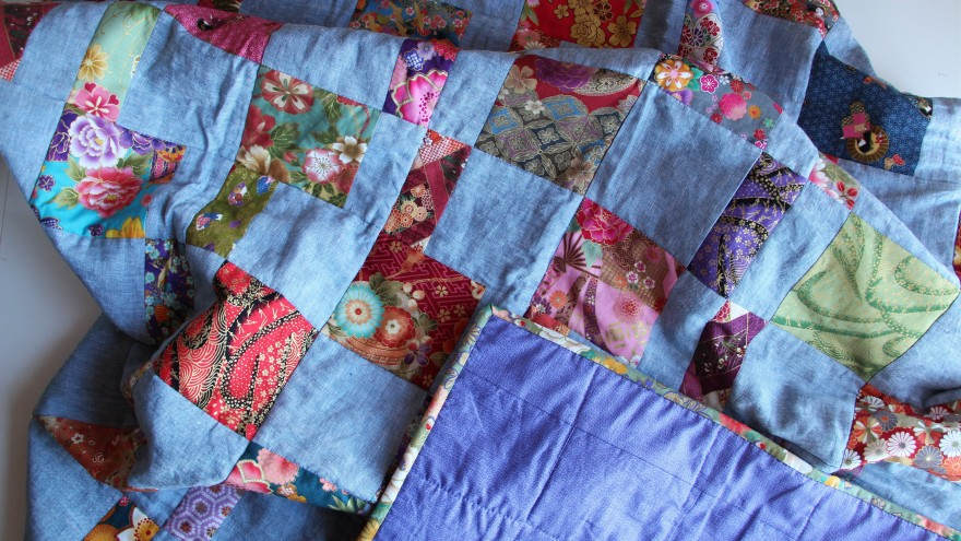 Quilt pic for blog.jpg